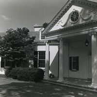University Archives Digital Collection Link